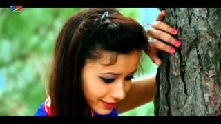 #Latest #Garhwali Song (Full HD) I Meri Gajina I Srichand Kugiyal & Meena Rana I SDE Production