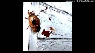 Snake Oil - Godbuilder +lyrics