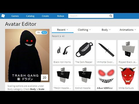 An Online Friendship Sad Story - Roblox Sad Story from YouTube · Duration:  5 minutes 22 seconds