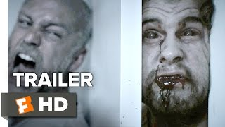 What We Become Official Trailer 1 (2016) - Horror Movie HD