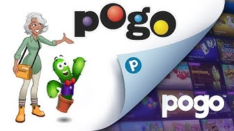 Introducing the new Pogo – Official Trailer