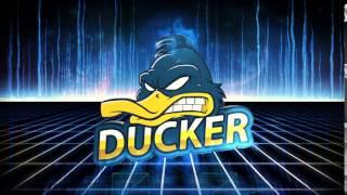 Vinheta Ducker