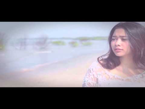 Fatin Afeefa - Cinta Terhenti - Official Music Video
