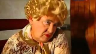 """Городок -  к/ф """"Убийство в Восточном экспрессе"""""""