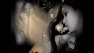 I  Nuovi Angeli - Donna Felicità