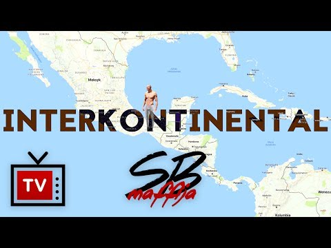Solar/Bialas - Intercontinental Bajers (prod. Lanek)