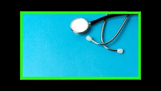 Breaking News | Unlike TV Dramas, the New Medical Podcast DDx Gets Diagnosis Right