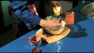 Banana Bread - Simple, Delicious, Healthy Homemade, Easy Banana Bread Recipe