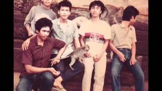 reuni SD  n SMP Bhayangkari Medan dlm lagu .wmv