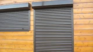 Имитация бруса в каркасном строительстве(, 2014-11-03T16:33:06.000Z)