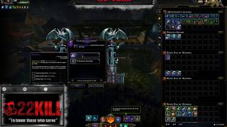 Neverwinter Mod 14, OPENING 721 Undying lock-boxes!!!! Will I get the New LEGENDARY SWARM MOUNT???