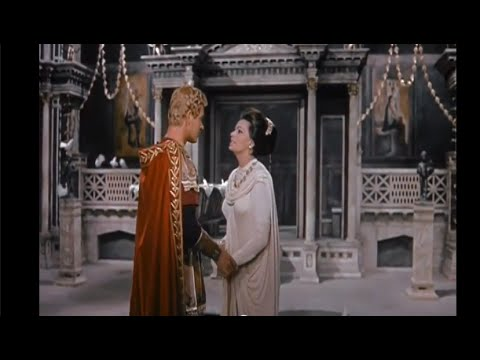 Caesar's Messiah: Story of Berenice (Mistress of Titus ...