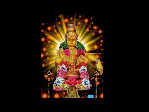 hari-hara-puthrudu-ayyappa-songs---ayyappa-swamy-devotional-songs-2020---god-songs-in-telugu
