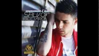 Salvo Ricciardi Official Page 1 Perdonami Amore
