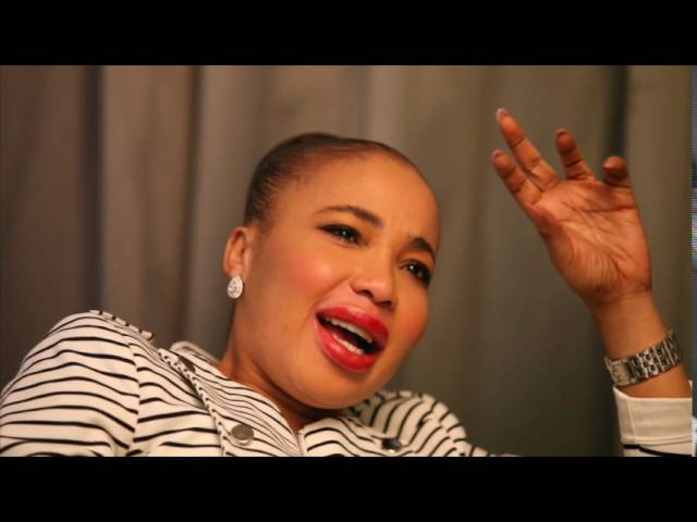 Mshoza s house pictures