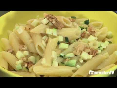 Pasta addict : rendez-vous à la Casa Barilla