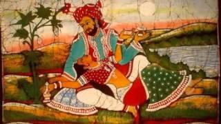 Омар Хайям   Рубаи  Поэзия Востока  Аудиокнига  Читает С Чонишвили cutютуб com
