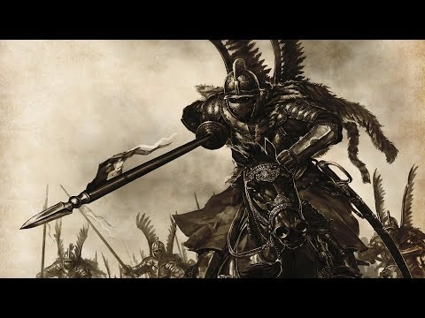 Mount & Blade: With Fire & Sword - Hero and Slave |