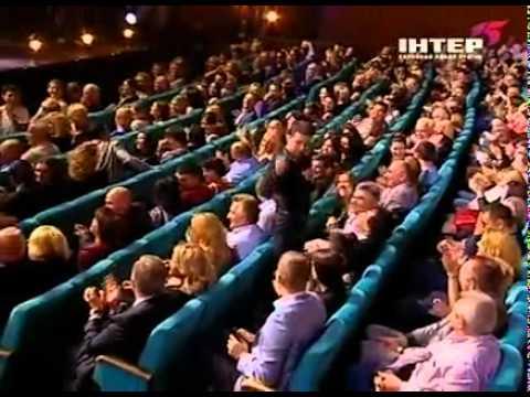 Вечерний квартал - Новости видео –