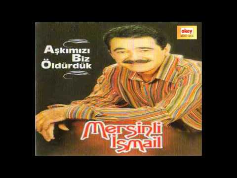 Mersinli İsmail - Asker Türküsü