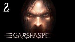Garshasp: The Monster Slayer - Part 2/11