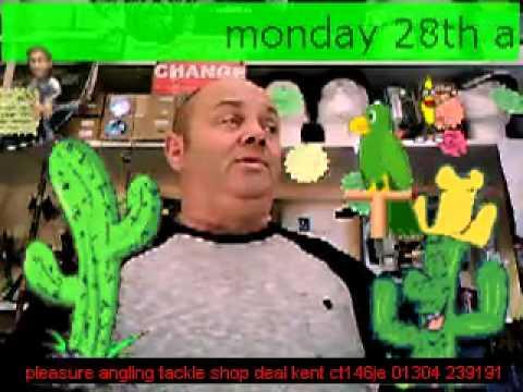 fresh lug worm daily @pleasure angling bait & tackle shop deal kent 28th april