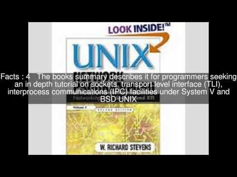 unix-network-programming-top-#6-facts