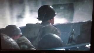 Call of duty world war 3 is coming soon