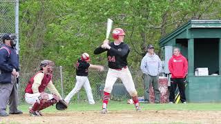 Blake B Baseball