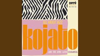 Afro Shigida – Original Lagos Cut