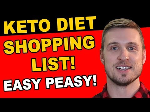 keto-diet-shopping-list-[easy-peasy]---5-simple-rules-for-keto-shopping-success!!
