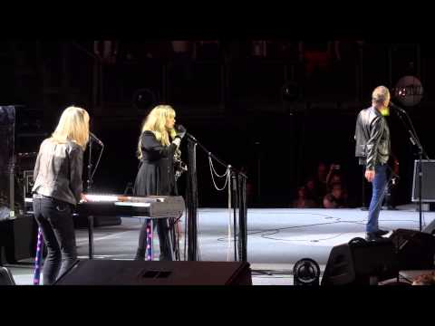 Fleetwood Mac with Christine McVie - Don