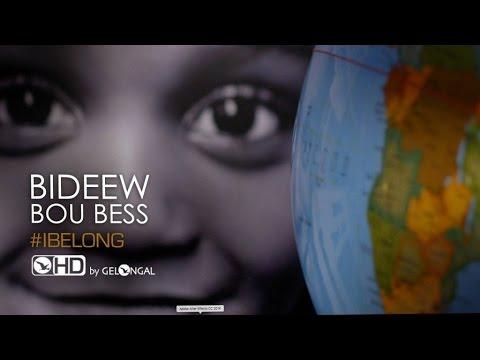 bideew bou bess belle mp3