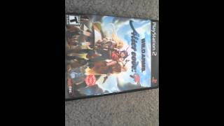 PlayStation 2 RPG collection part 2