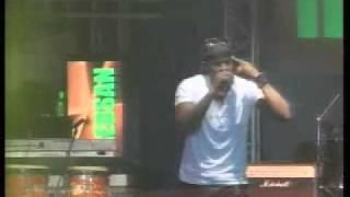 Redsan Kisumu performance 1 yule pale raha apakatwe