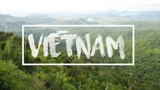 VIETNAM - [путешествия]