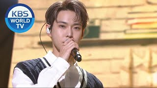 NCT U - From Home [Music Bank / 2020.10.30]