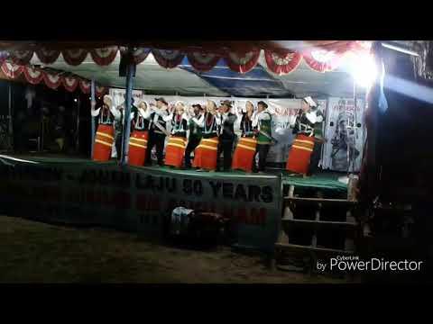 Telo zajine tune arunachal Pradesh dance song