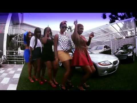 Daddy Lumba - Nea woho beto wo (Official video)