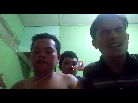 Mntapsss Simalungun Marsal Band  ; Bani Na Legan Cover Anak Saribudolok