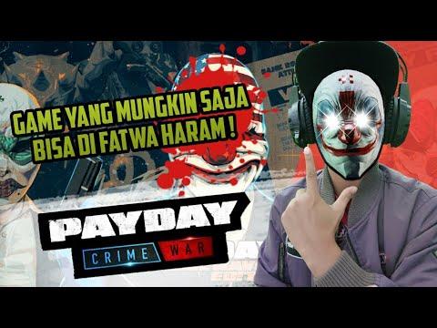 payday-crime-war-telah-bangkit-kembali-dari-kematiannya-!