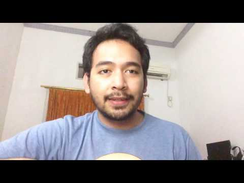 Karel - Cayman Islands - Kings of Convenience (cover)