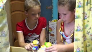 Курсы английского языка для детей в Белгороде