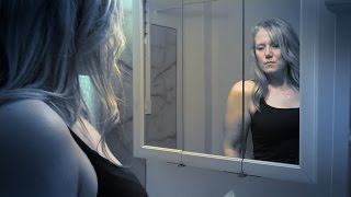 Woman Unhappy with Breast Reconstruction – Is There a Fix?