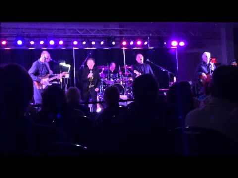 Gary Wright  Dream Weaver & Our Love Is Alive - April 2016 - Live.
