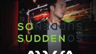 AWA - So Sudden