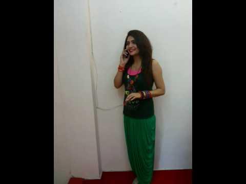 Deepika gill