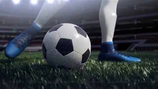 SK Bose CUP 2018 (Rotary Interschool & college Football Tournament)