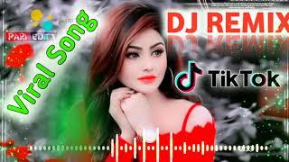 Mera Dil Jis Dil Pe Fida Hai Dj Remix 💓TikTok Famous 💕 Bewafai Song❤ Dj Sonu Remix