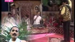 Maniraj Ne Kaam Kari Bhulaaye_Sad Song_Prabhat Barot